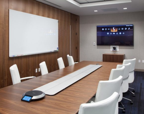 Conference-Room-A1-1200x800