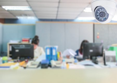 importance-of-installing-cctv-for-your-office