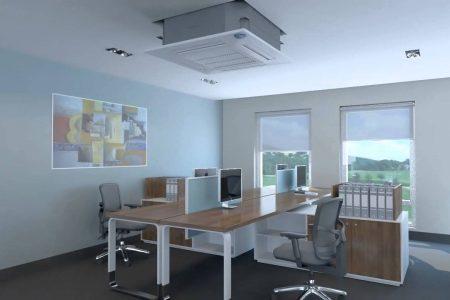 office-client