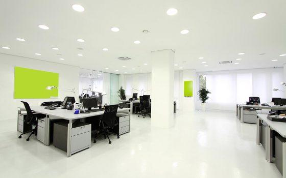 office-lights9