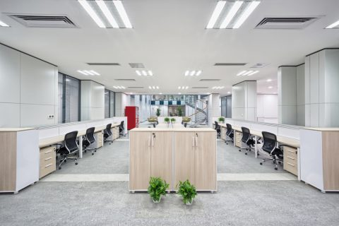 office-section1