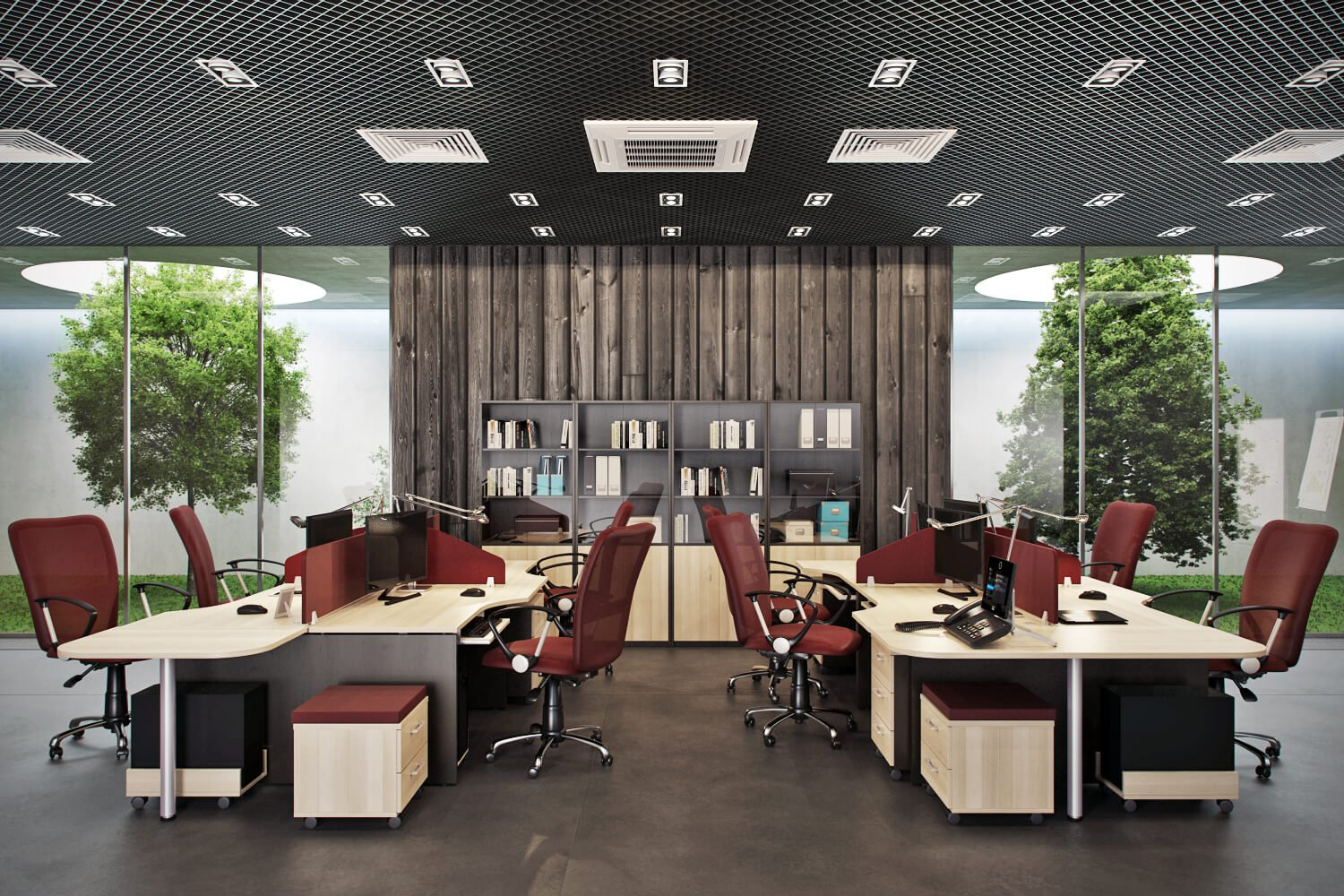 office-design-gallery1
