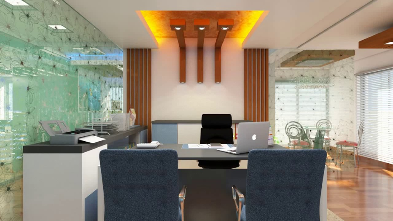 office-design-gallery3