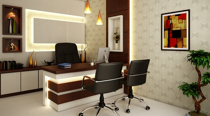 office-design-gallery4
