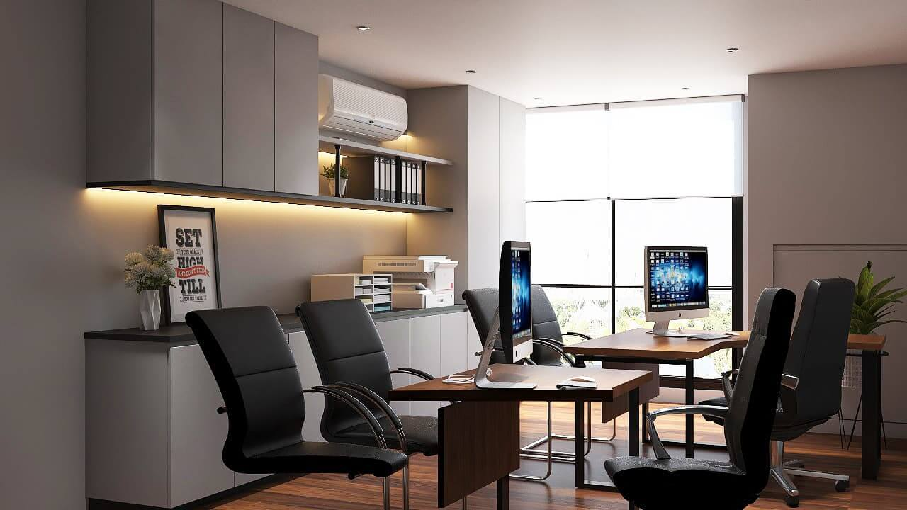office-design-gallery5
