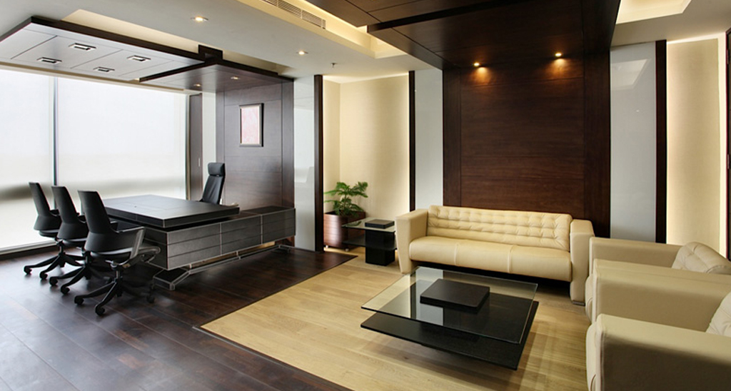 office-design-gallery6
