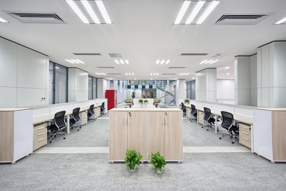 Automation Company In Chennai