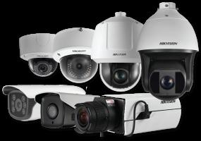 PikPng.com_security-camera-png_2247409