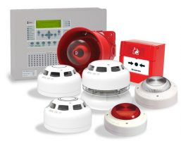 detection-alarm-systems