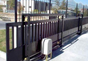 remote-control-gates